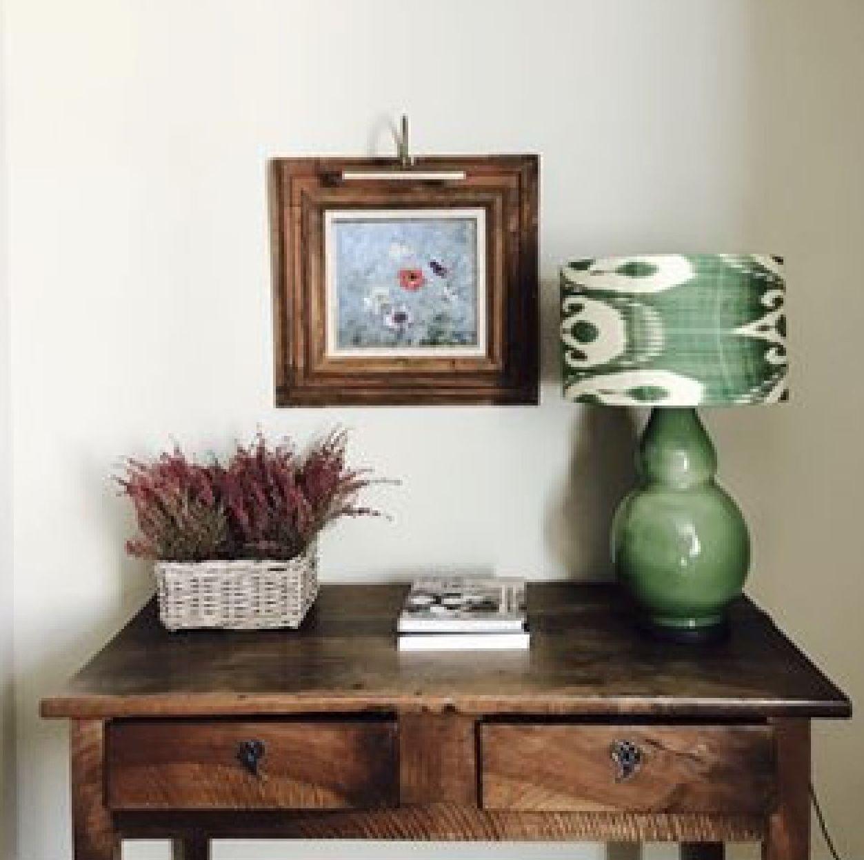 Foto 22 de Muebles y decoración en VALENCIA | Ste Odile Decoración