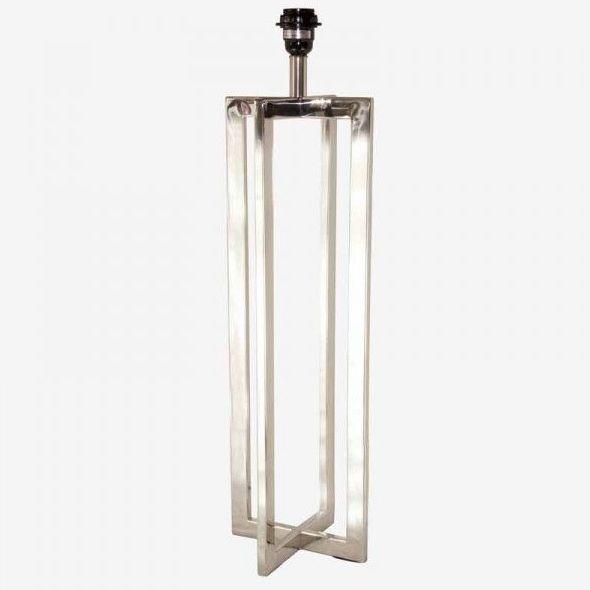 Lámpara QQ 2171343: Catálogo de Ste Odile Decoración