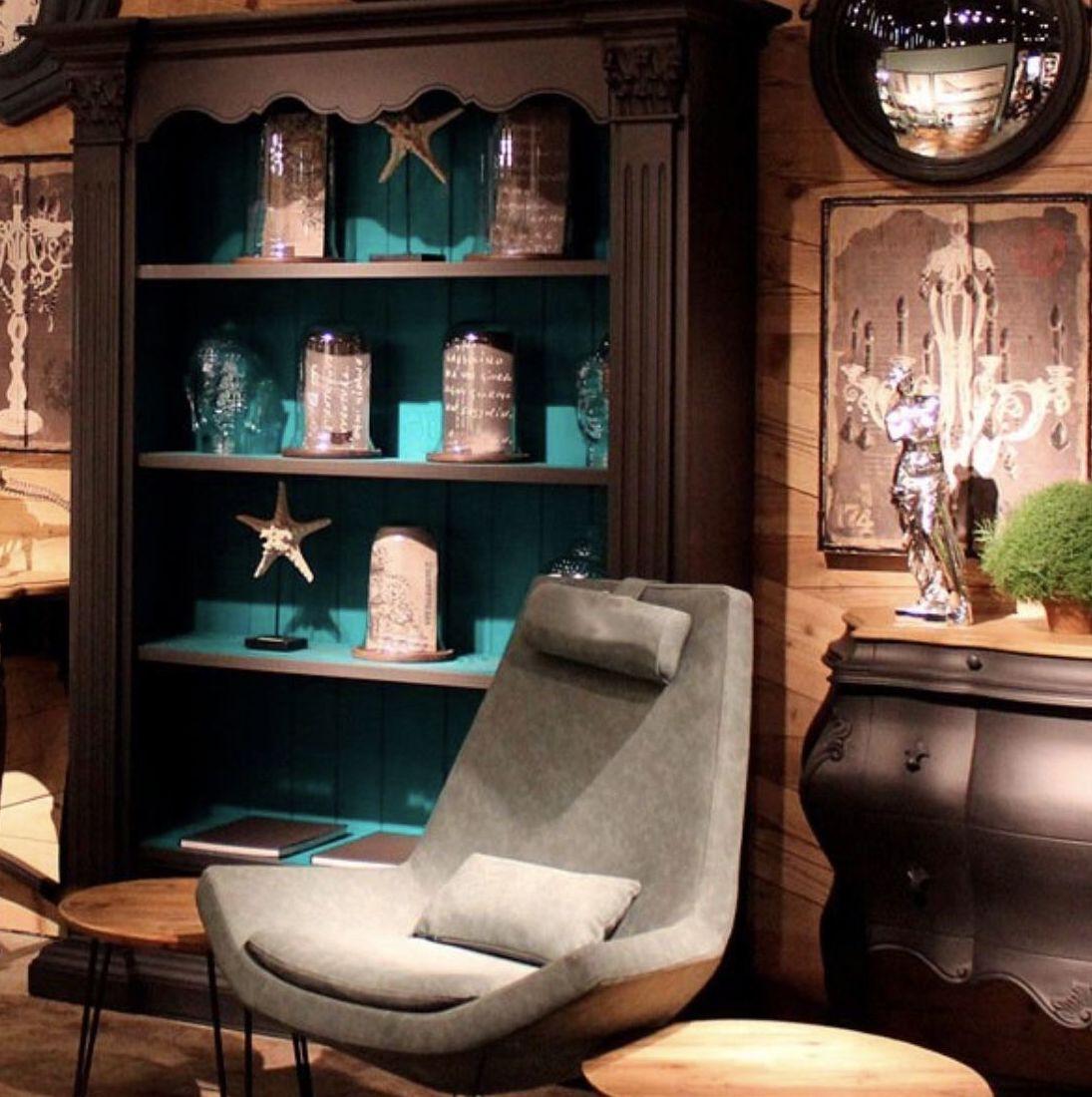 Foto 24 de Muebles y decoración en VALENCIA | Ste Odile Decoración