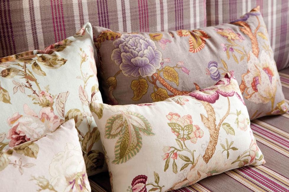 Foto 33 de Muebles y decoración en VALENCIA | Ste Odile Decoración