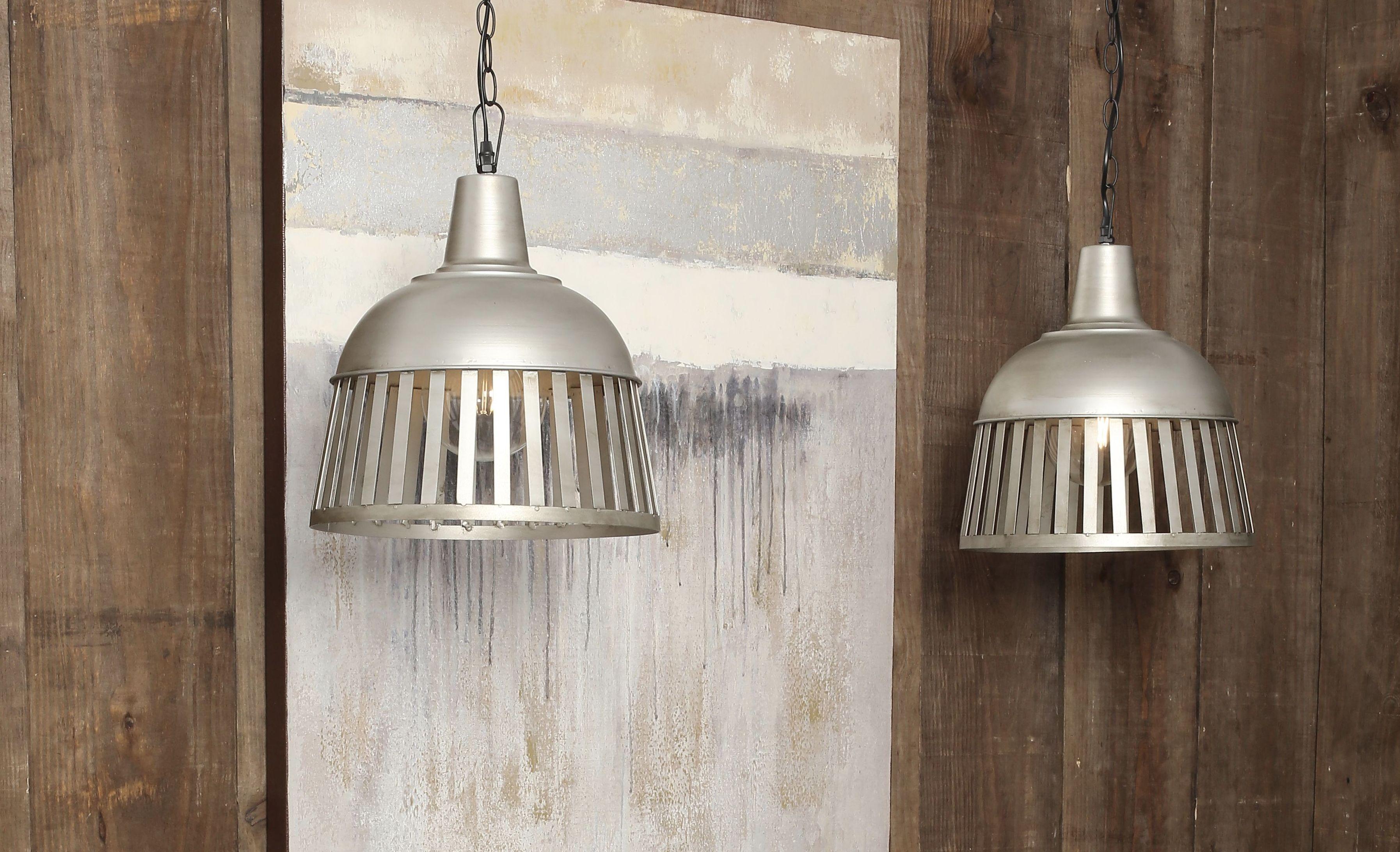 Lámpara de techo GJ 47011639: Catálogo de Ste Odile Decoración
