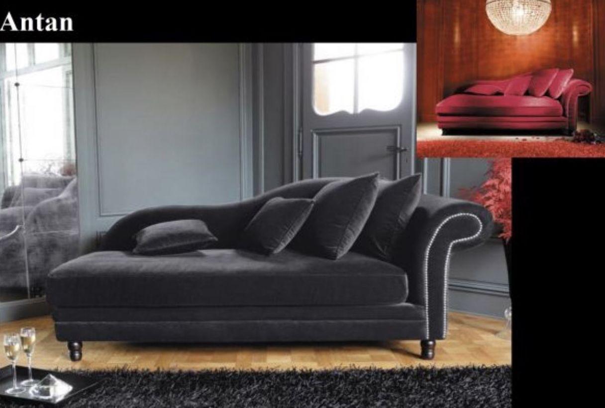 Foto 40 de Muebles y decoración en  | Ste Odile Decoración