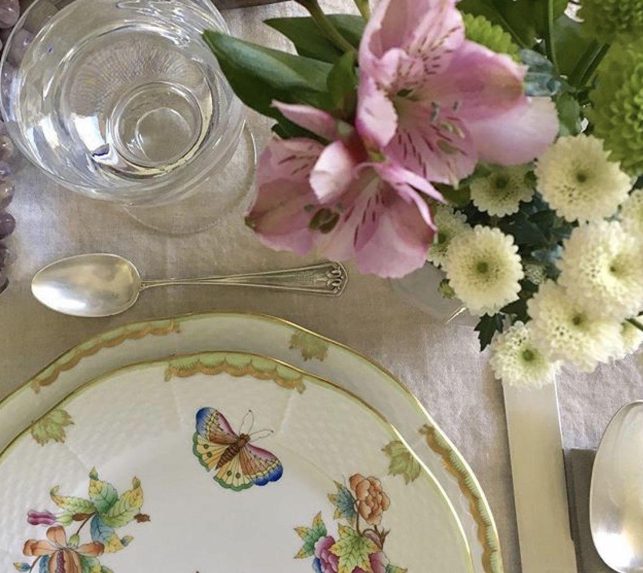 Foto 56 de Muebles y decoración en VALENCIA | Ste Odile Decoración