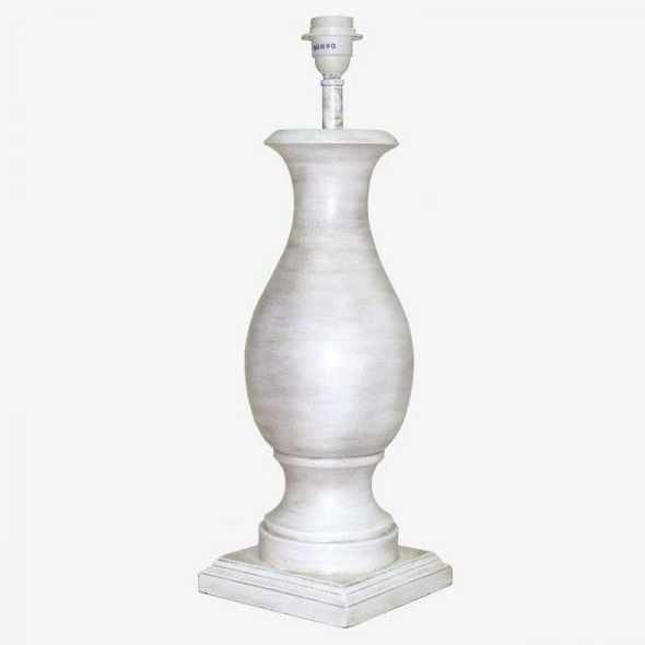 Lámpara QQ 0053702: Catálogo de Ste Odile Decoración