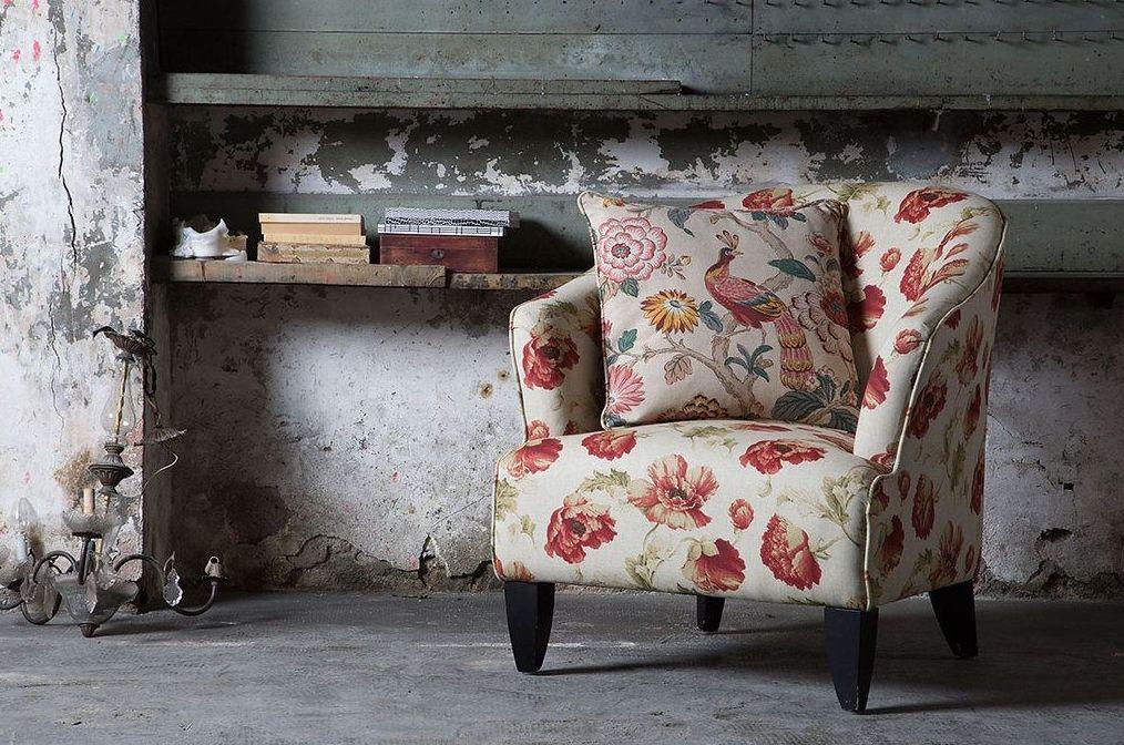 Foto 78 de Muebles y decoración en VALENCIA | Ste Odile Decoración