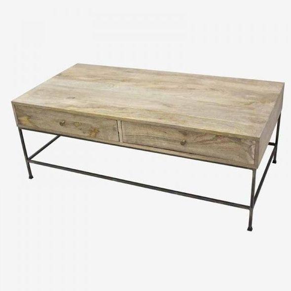 Mesa sofá QQ-2341363: Catálogo de Ste Odile Decoración