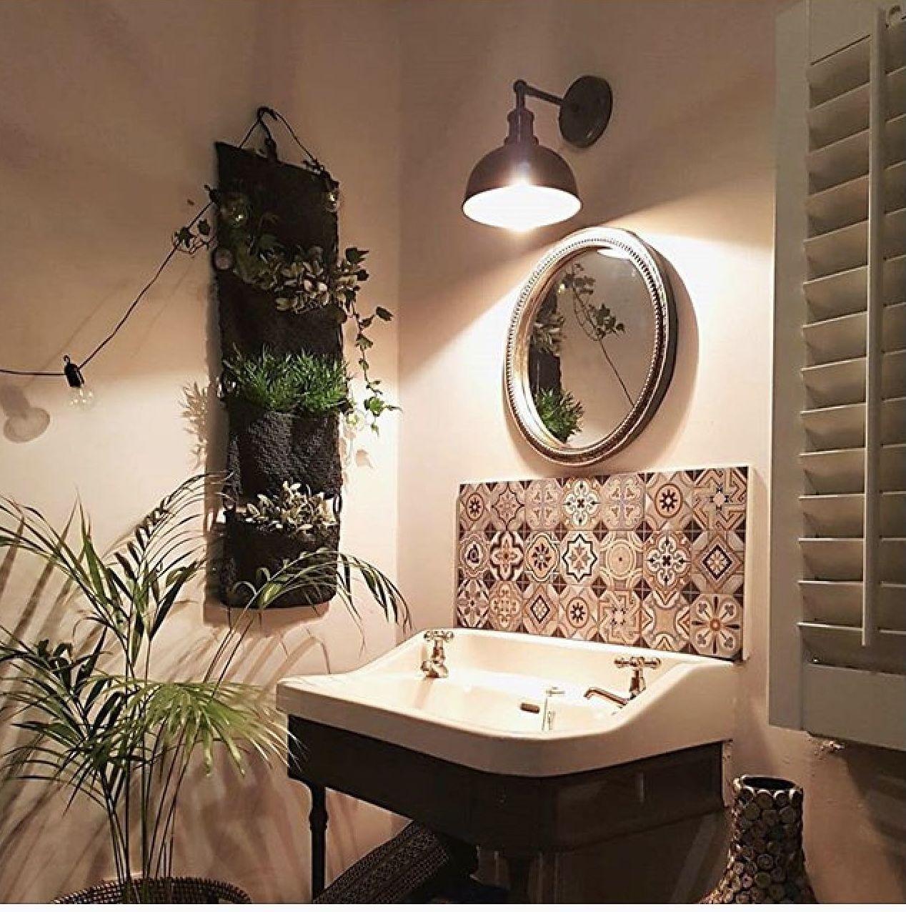 Foto 16 de Muebles y decoración en VALENCIA | Ste Odile Decoración