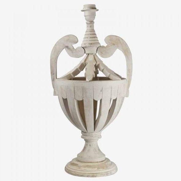 Lámpara QQ 2951082: Catálogo de Ste Odile Decoración