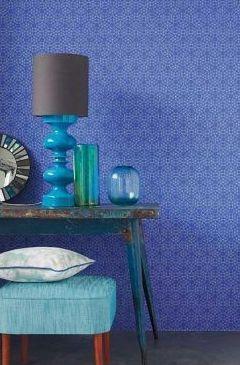 Foto 8 de Muebles y decoración en VALENCIA | Ste Odile Decoración