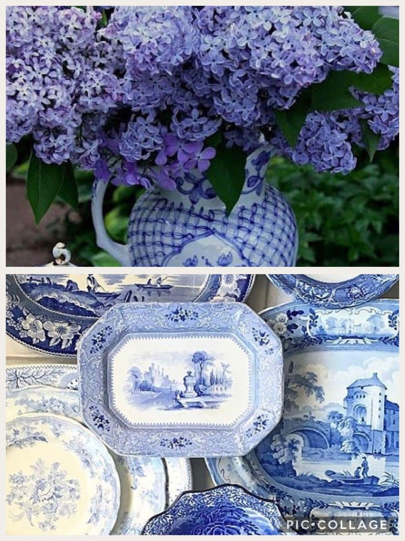 Foto 6 de Muebles y decoración en VALENCIA | Ste Odile Decoración