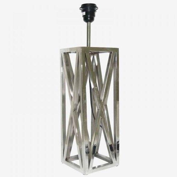 Lámpara QQ 0122103: Catálogo de Ste Odile Decoración