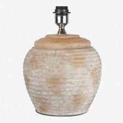 Lámpara QQ 3001305: Catálogo de Ste Odile Decoración