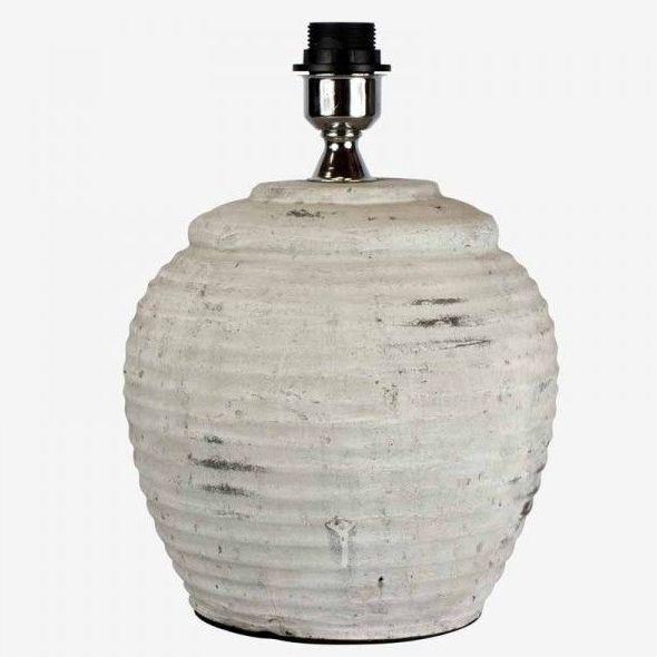 Lámpara QQ 3001105: Catálogo de Ste Odile Decoración