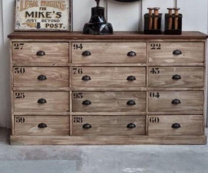 Foto 55 de Muebles y decoración en VALENCIA | Ste Odile Decoración