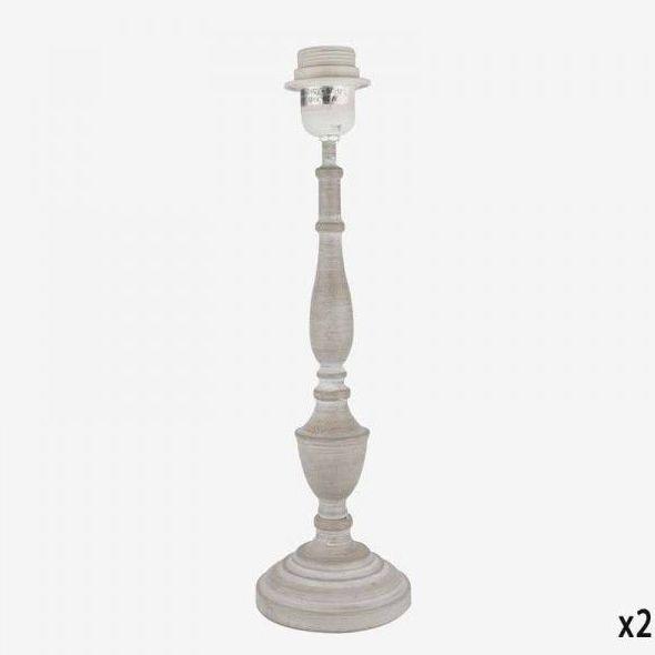Lámpara QQ 3071092: Catálogo de Ste Odile Decoración