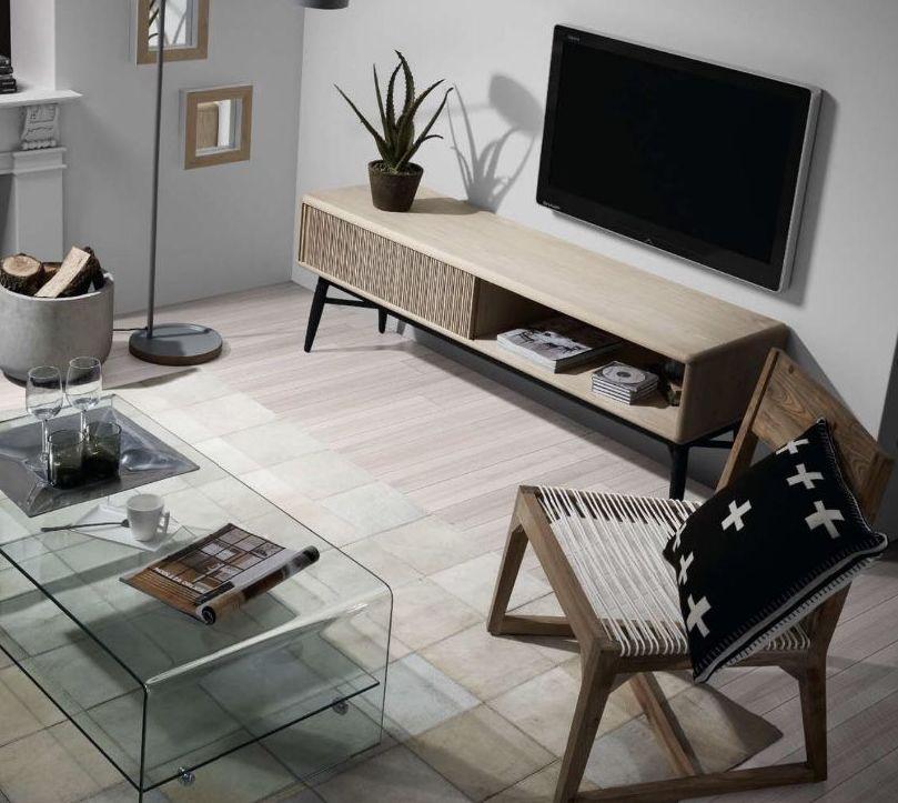 Foto 62 de Muebles y decoración en VALENCIA | Ste Odile Decoración
