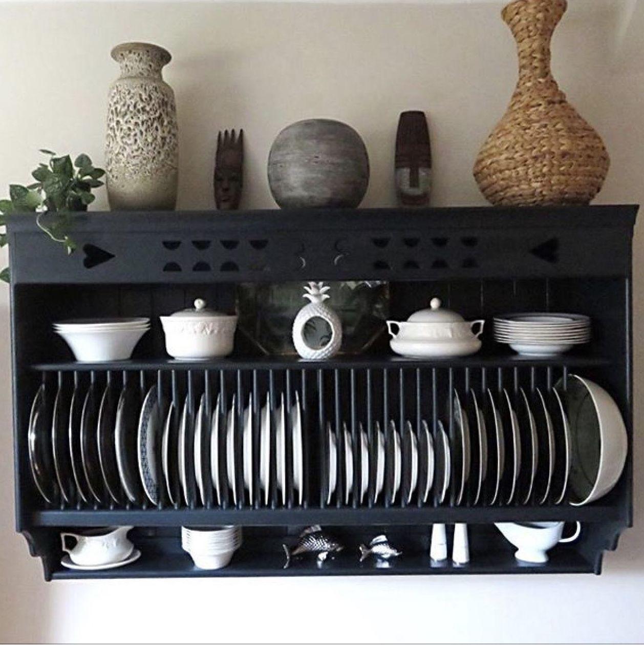 Foto 17 de Muebles y decoración en  | Ste Odile Decoración