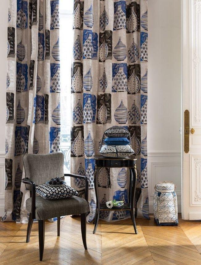 Foto 13 de Muebles y decoración en VALENCIA | Ste Odile Decoración