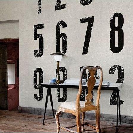 Foto 25 de Muebles y decoración en VALENCIA | Ste Odile Decoración