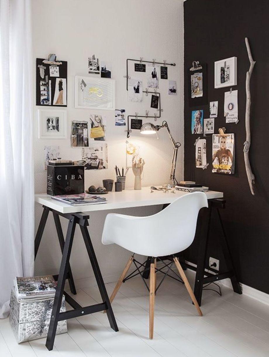 Foto 69 de Muebles y decoración en  | Ste Odile Decoración