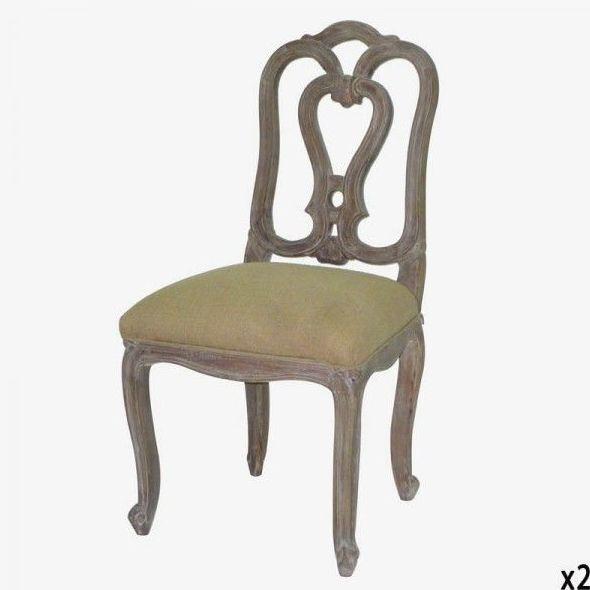 Silla comedor qq 1531023 cat logo de ste odile decoraci n - Catalogo sillas comedor ...