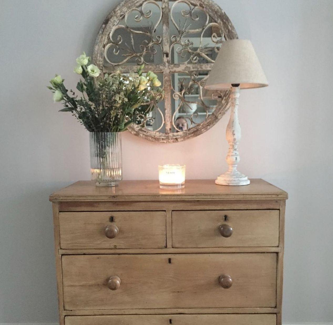 Foto 23 de Muebles y decoración en VALENCIA | Ste Odile Decoración