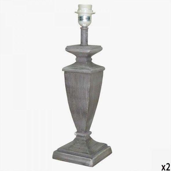 Lámpara QQ 1831513: Catálogo de Ste Odile Decoración