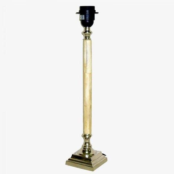 Lámpara QQ 1221603: Catálogo de Ste Odile Decoración