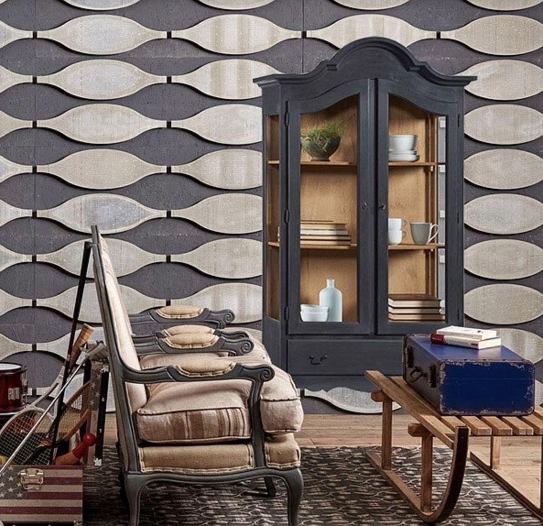 Foto 28 de Muebles y decoración en VALENCIA | Ste Odile Decoración