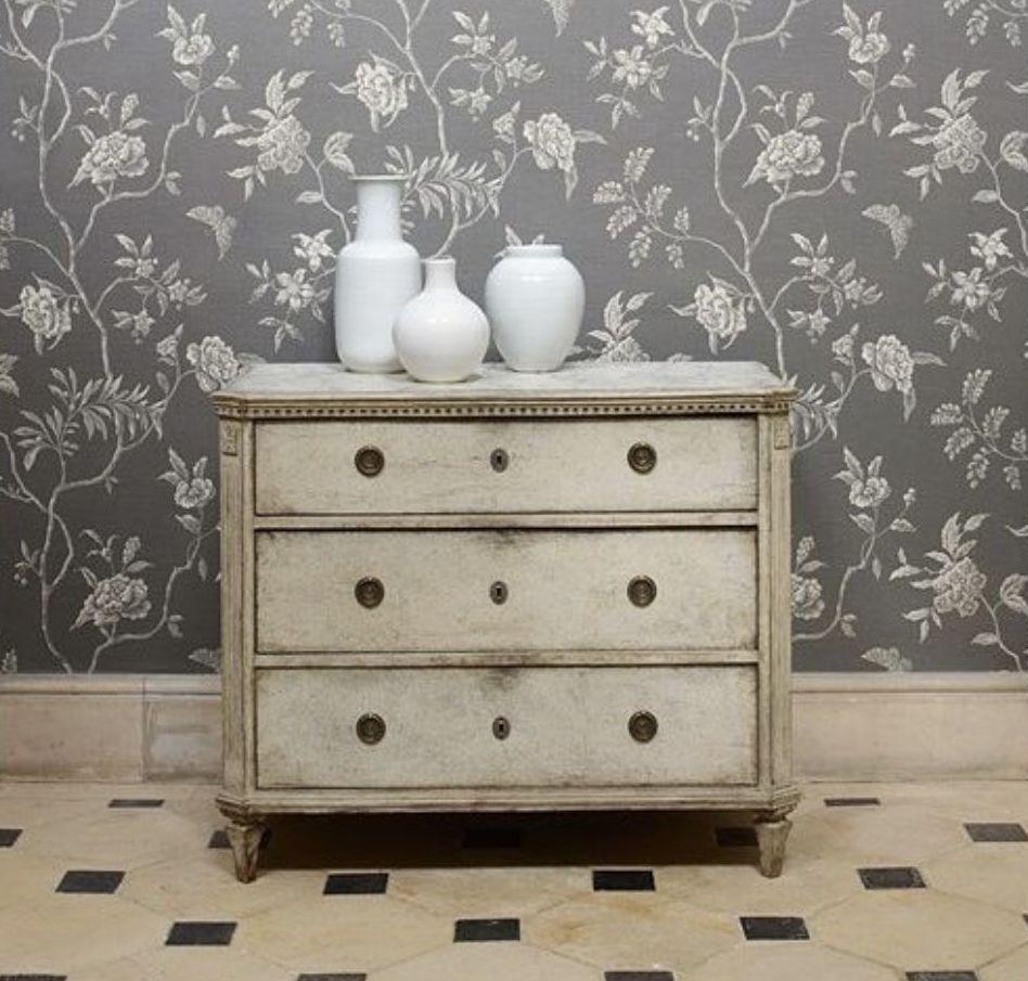 Foto 18 de Muebles y decoración en VALENCIA | Ste Odile Decoración