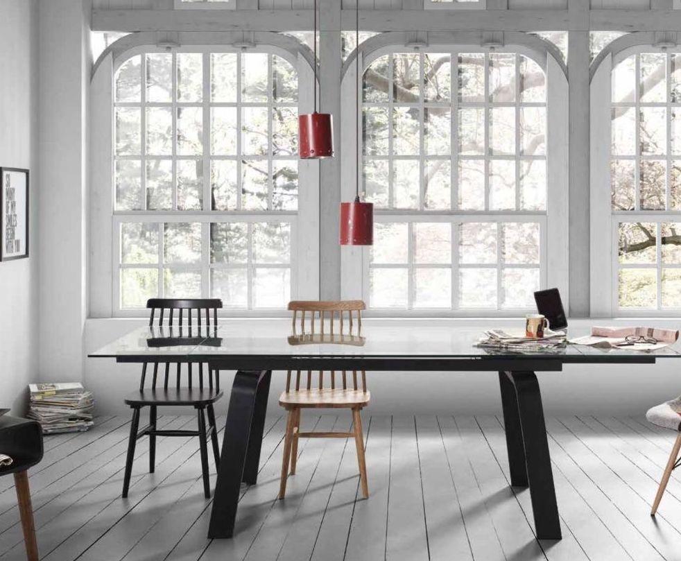 Foto 11 de Muebles y decoración en  | Ste Odile Decoración