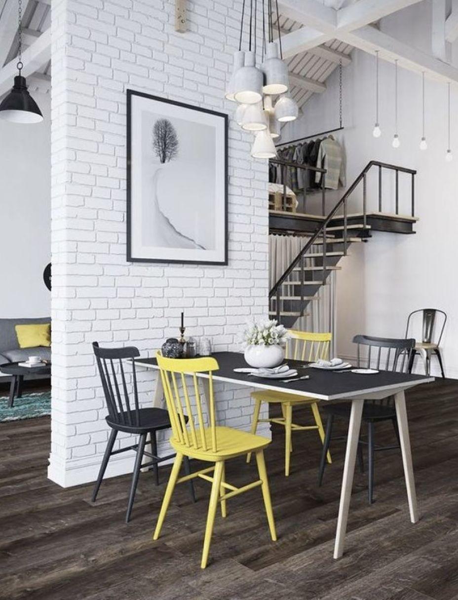 Foto 44 de Muebles y decoración en VALENCIA | Ste Odile Decoración