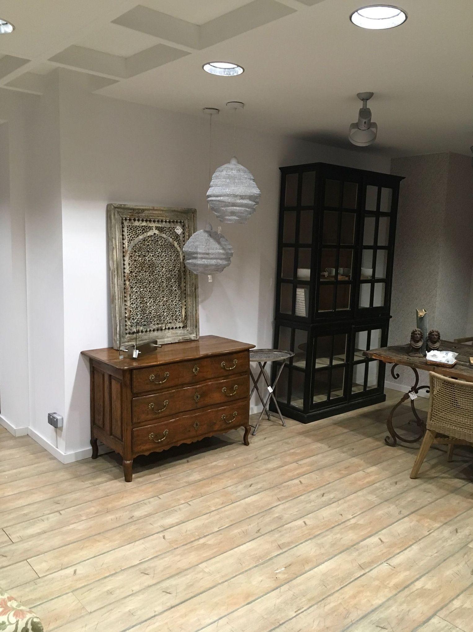 Foto 43 de Muebles y decoración en  | Ste Odile Decoración
