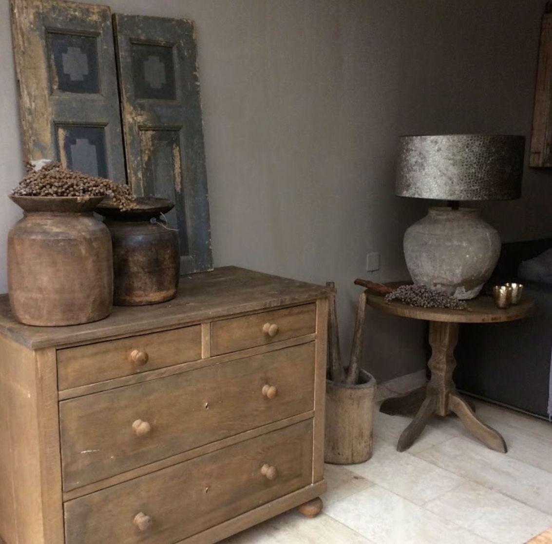 Foto 42 de Muebles y decoración en VALENCIA | Ste Odile Decoración