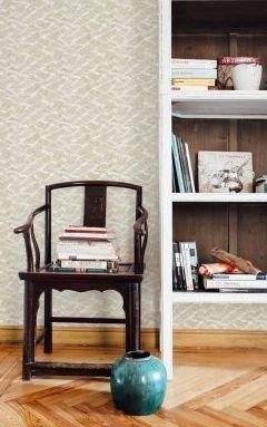 Foto 35 de Muebles y decoración en VALENCIA | Ste Odile Decoración