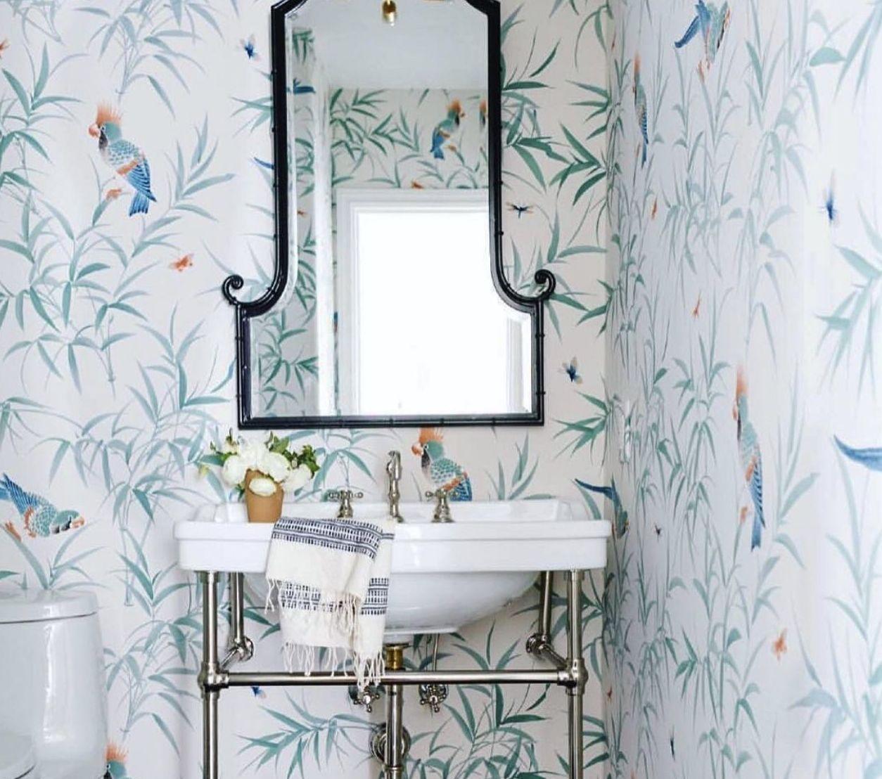 Foto 46 de Muebles y decoración en VALENCIA | Ste Odile Decoración