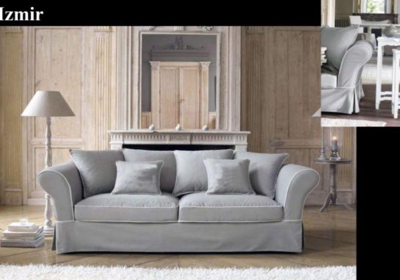 Foto 53 de Muebles y decoración en VALENCIA | Ste Odile Decoración
