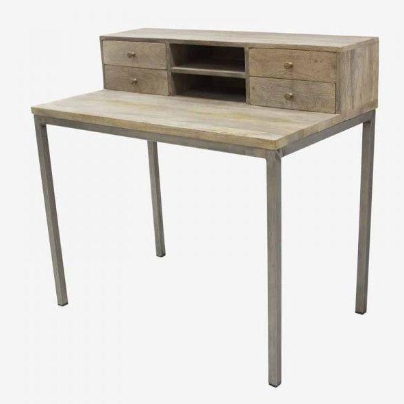 Mesa escritorio QQ-2341393: Catálogo de Ste Odile Decoración