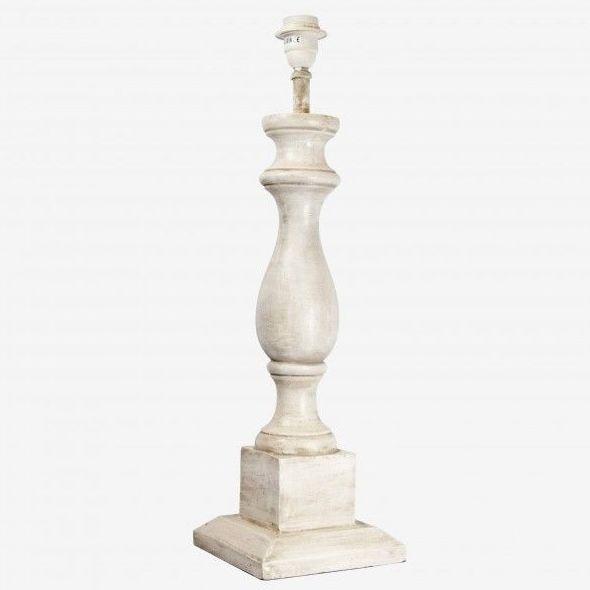 Lámpara QQ 0051192: Catálogo de Ste Odile Decoración