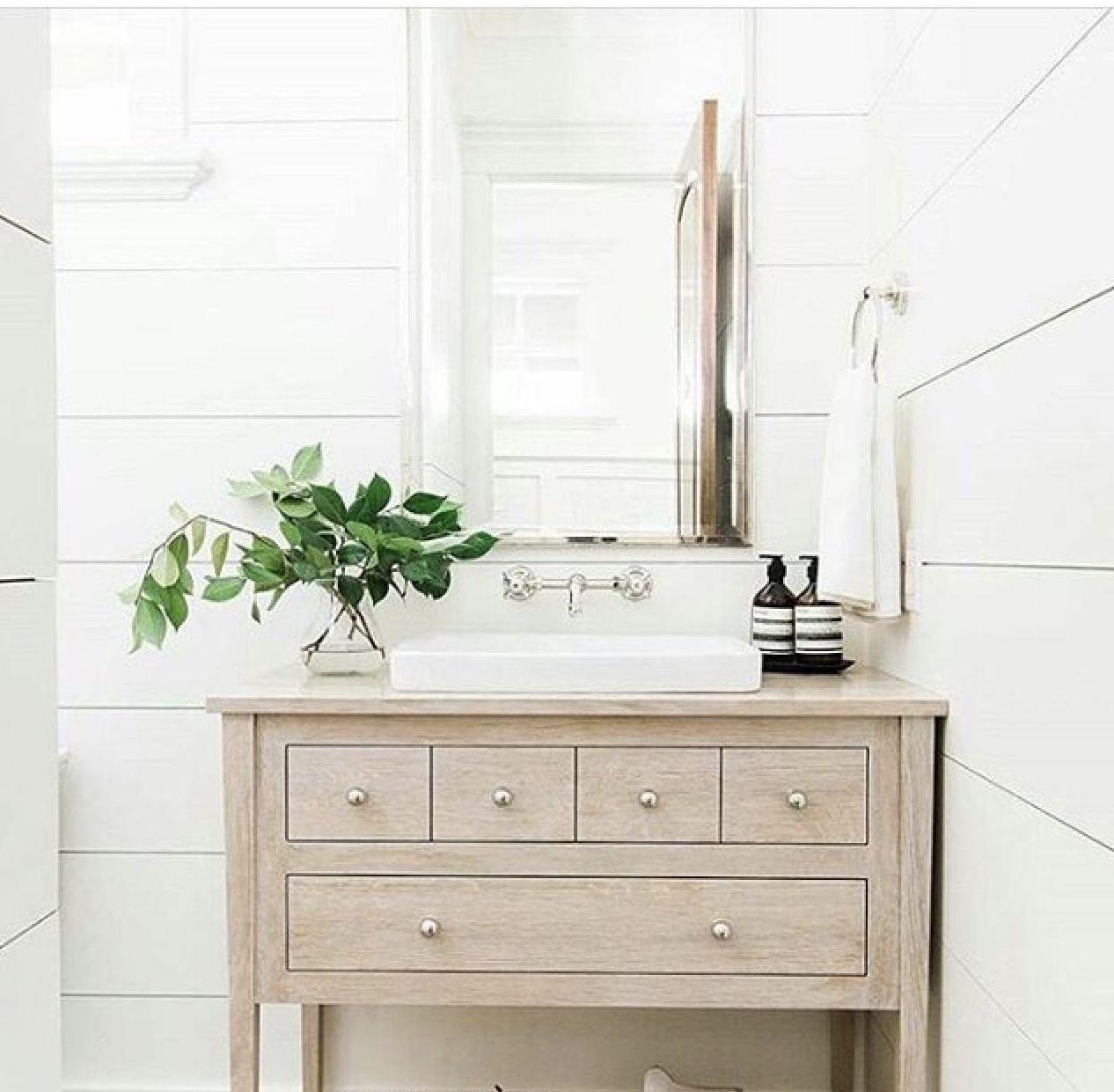 Foto 10 de Muebles y decoración en  | Ste Odile Decoración