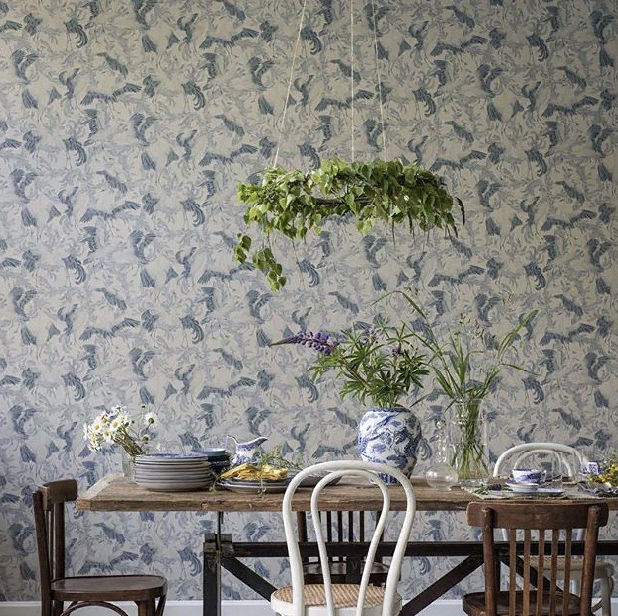 Foto 20 de Muebles y decoración en VALENCIA | Ste Odile Decoración