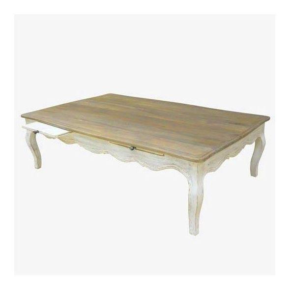 Mesa sofá QQ-1741812: Catálogo de Ste Odile Decoración