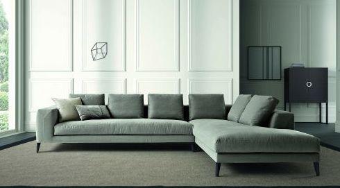 Foto 50 de Muebles y decoración en  | Ste Odile Decoración