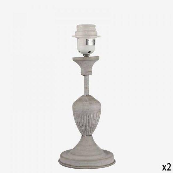 Lámpara QQ 3071012: Catálogo de Ste Odile Decoración