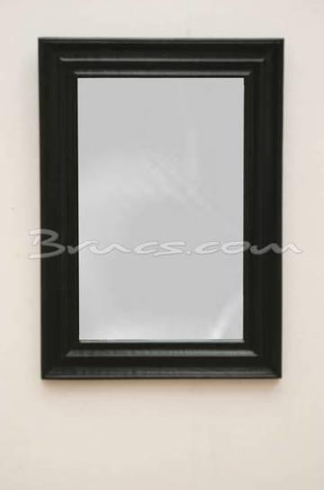 Espejo BR 225RR308: Catálogo de Ste Odile Decoración