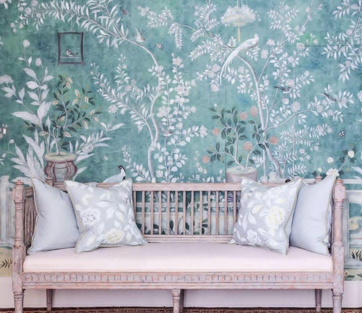 Foto 60 de Muebles y decoración en VALENCIA | Ste Odile Decoración