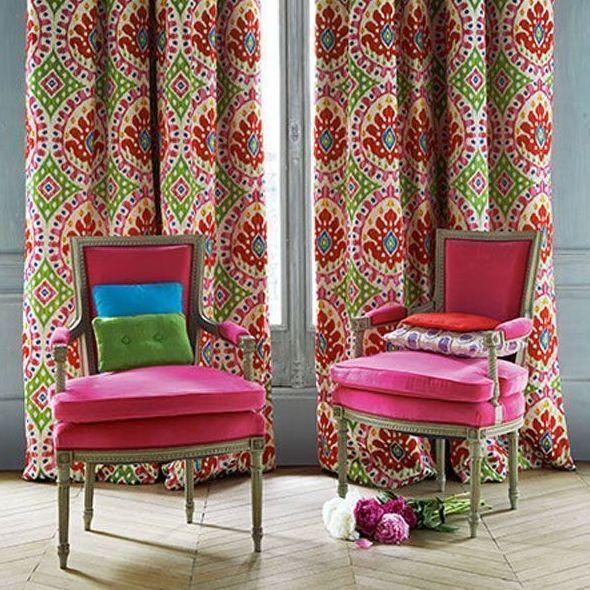 Foto 9 de Muebles y decoración en  | Ste Odile Decoración
