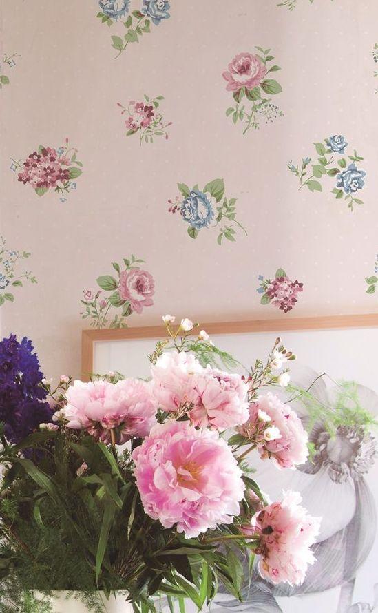 Foto 36 de Muebles y decoración en  | Ste Odile Decoración