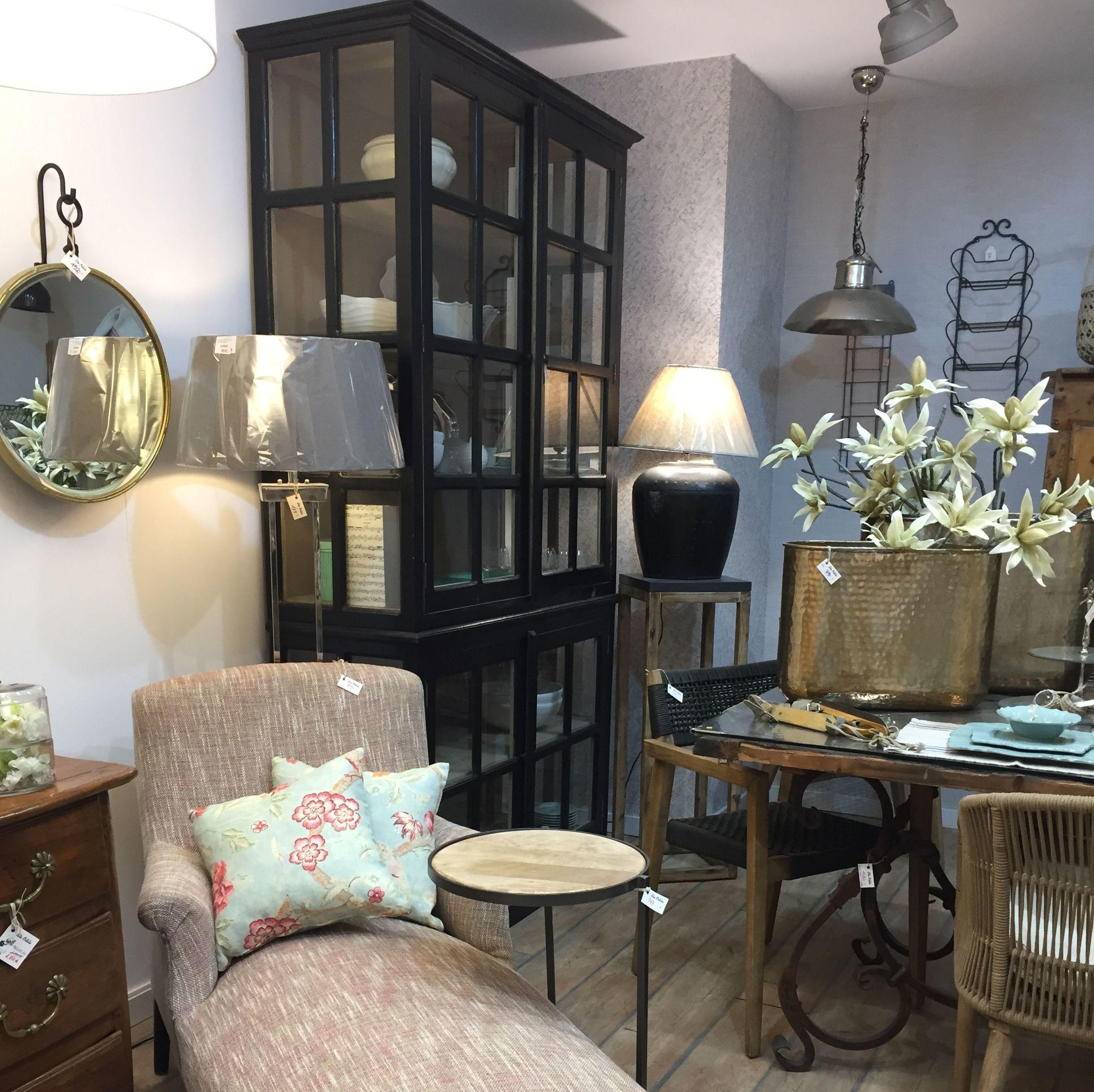Foto 77 de Muebles y decoración en VALENCIA | Ste Odile Decoración