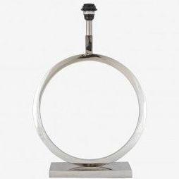 Lámpara QQ 2171223: Catálogo de Ste Odile Decoración